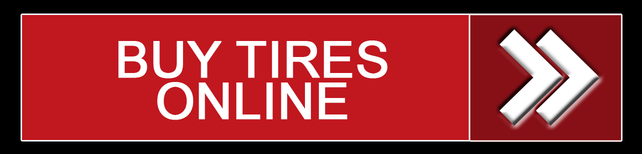 Buy Tires online today at Automotive Outfitters Tire Pros!