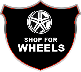 Shop for Wheels at Automotive Outfitters Tire Pros in Portland, OR 97266