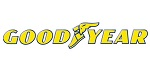 Goodyear Tires Available at Automotive Outfitters Tire Pros in Portland, OR 97266