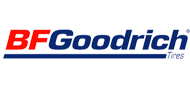 BFGoodrich Tires Available at Automotive Outfitters Tire Pros in Portland, OR 97266