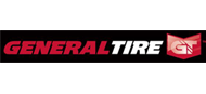 General Tires Available at Automotive Outfitters Tire Pros in Portland, OR 97266