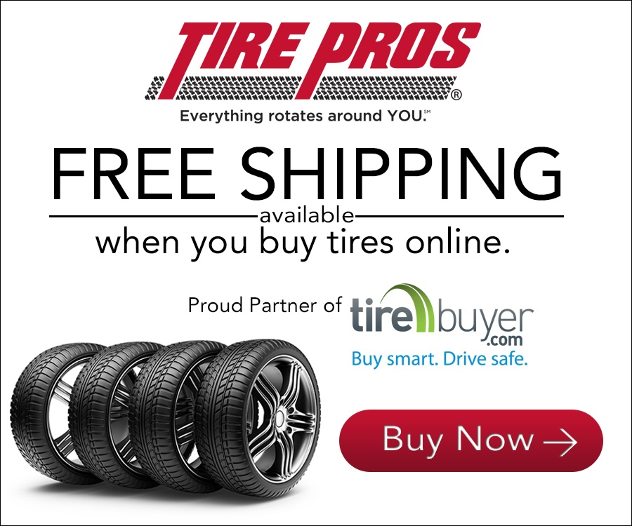 Tire Buyer available at Automotive Outfitters Tire Pros in Portland, OR 97266