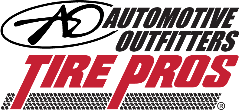 Automotive Outfitters Tire Pros