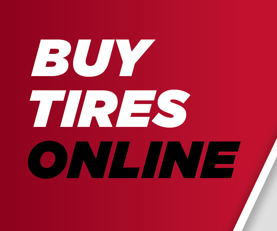 Purchase Tires online at Automotive Outfitters Tire Pros in Portland, OR 97266
