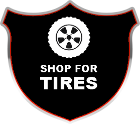 Shop for Tires at Automotive Outfitters Tire Pros in Portland, OR 97266