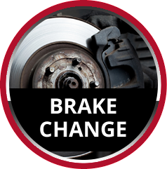 Brake Repairs Available at Automotive Outfitters Tire Pros in Portland, OR 97266