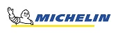 Michelin Tires Available at Automotive Outfitters Tire Pros in Portland, OR 97266