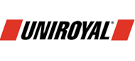 Uniroyal Tires Available at Automotive Outfitters Tire Pros in Portland, OR 97266