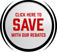 Click Here to Save with our Specials and Coupons at Automotive Outfitters Tire Pros in Portland, OR 97266